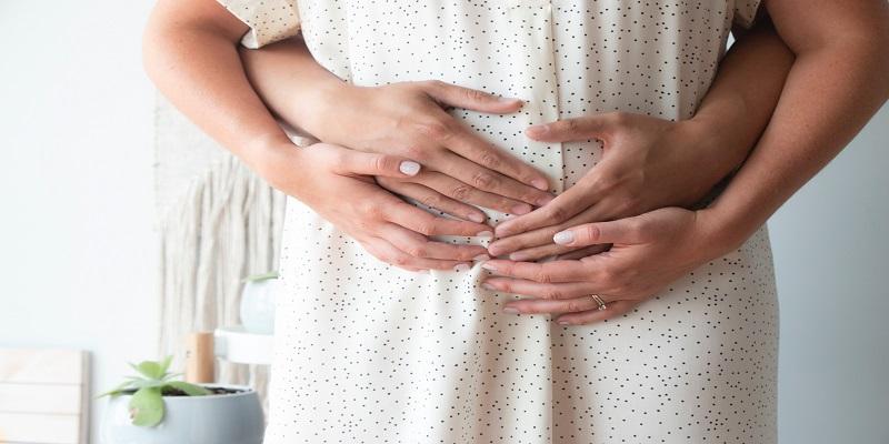 badania prenatalne w ciąży po In vitro