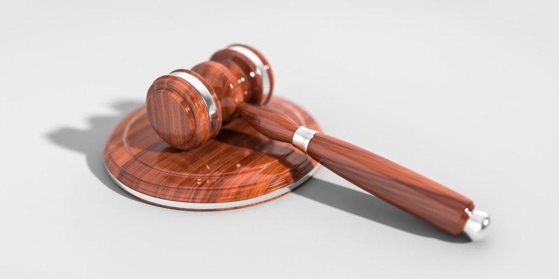 ciąża i prawo, prawo w ciąży, ciąża a prawo
