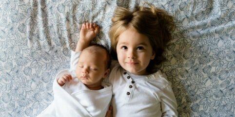 test nifty a płeć dziecka, test nifty płeć dziecka