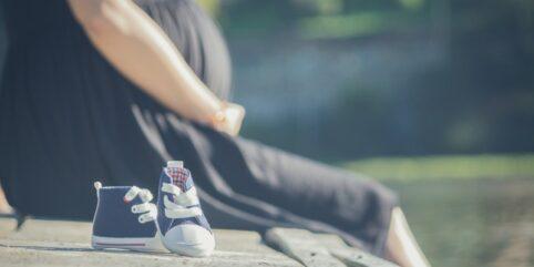 wiek kobiety a ciąża