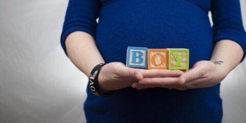 Menopauza a możliwość zajścia w ciążę