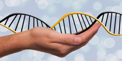 Zespół di George'a – na czym polega? Sprawdź, jak ważna jest wczesna diagnoza!