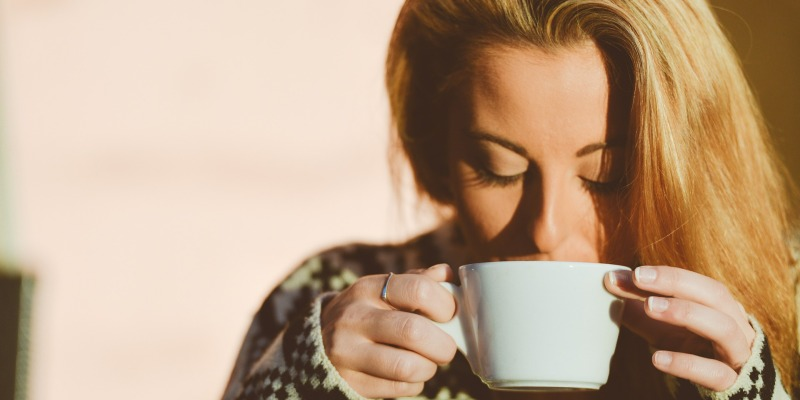 Kawa a ciąża – czy kawa jest szkodliwa dla rozwijającego się dziecka?